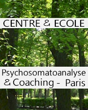 Formation Coaching Paris